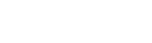 Middle Tennessee AgResearch and Education Center Logo